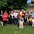 Ely Street Race Delivers Multiple Local Charity Funding